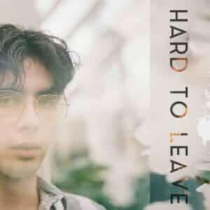 Hard To Leave - Matt Taylor