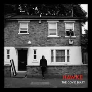 The Covid Diary