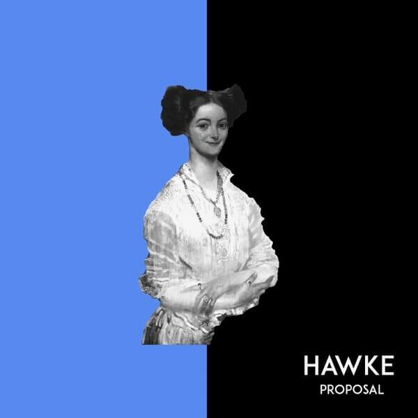 Proposal - Hawke