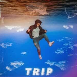 Trip - Se77imio