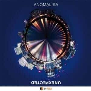 Unexpected - Anomalisa