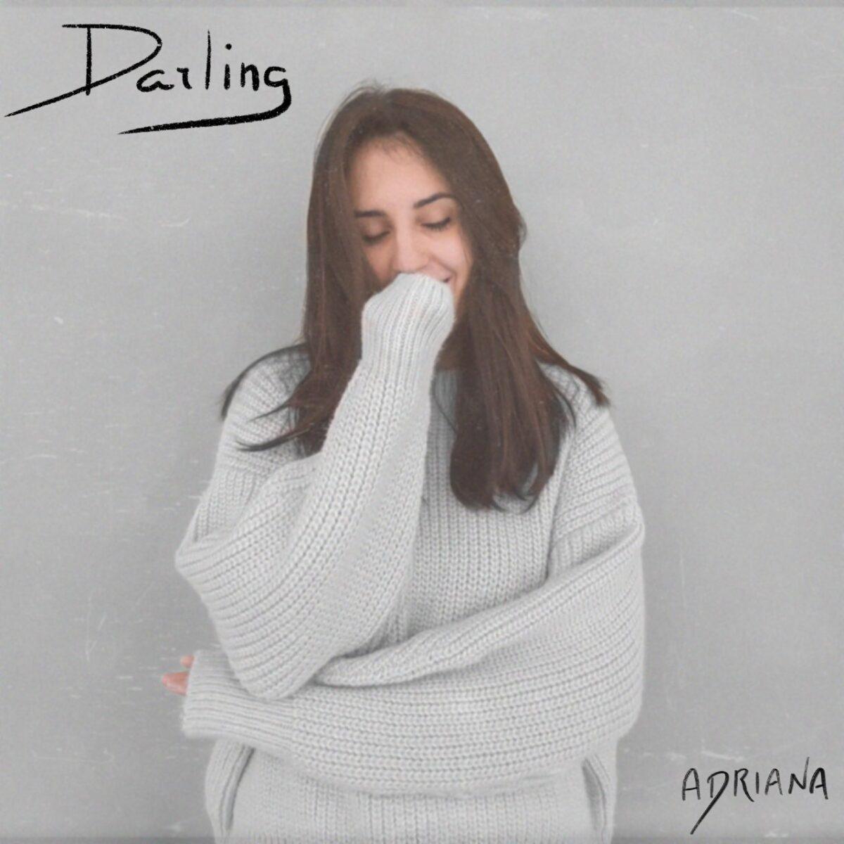 Adriana - Darling